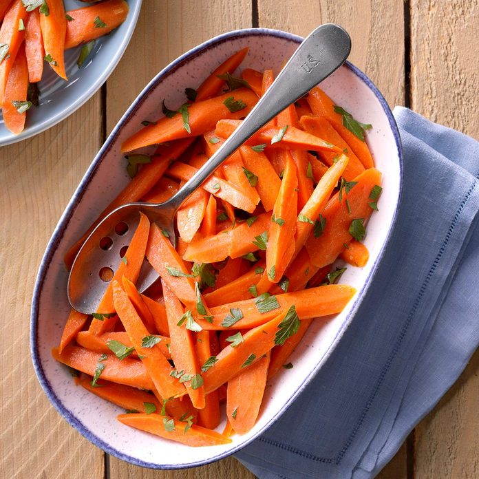Sweet N Tangy Carrots Exps Tohon19 27751 B06 19 7b 2