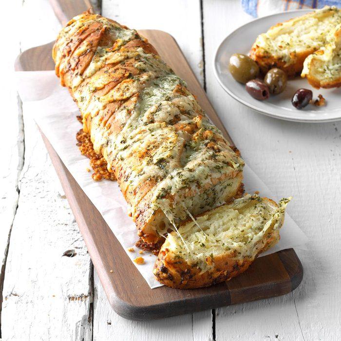 Swiss Cheese Bread Exps Mtcbbz17 3932 C02 24 1b