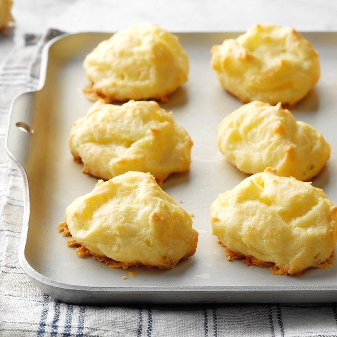 Swiss Potato Puffs Exps Chmz19 140617 B10 25 8b 12