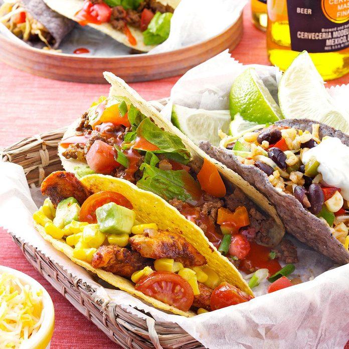 Taco Salad Tacos Exps115487 Thhc2377563b05 01 7b Rms 1