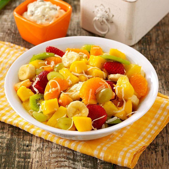 Tahitian Fruit Salad Exps56052 Hca2081250d04 13 5bc Rms 2