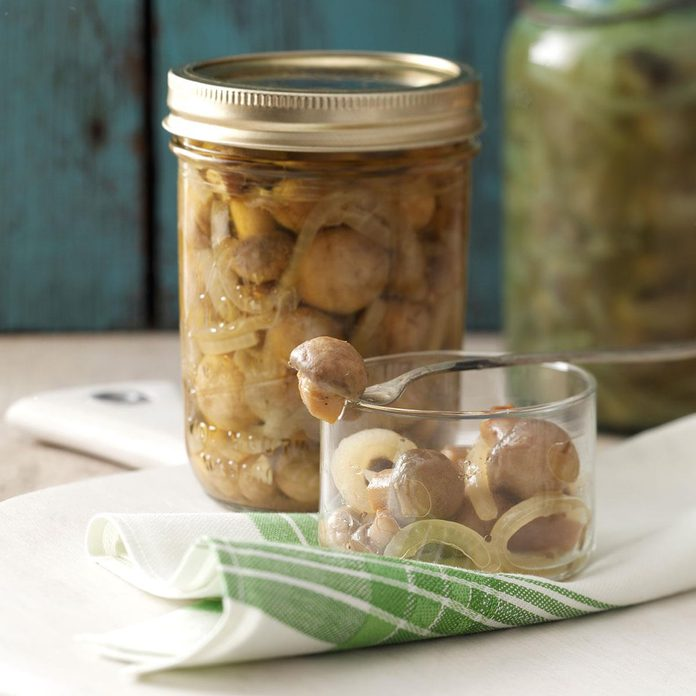 Tangy Pickled Mushrooms Exps167272 Cw2852793c01 10 6bc Rms 2