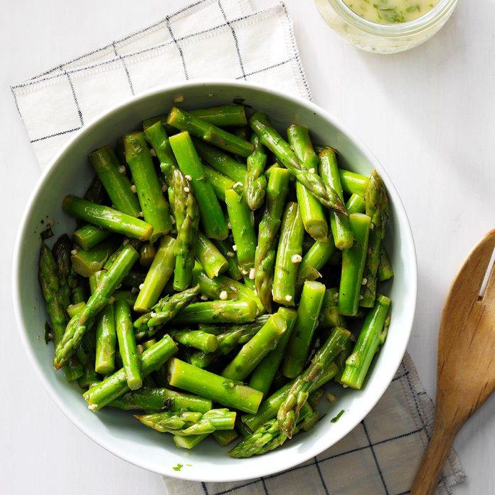 Tarragon Asparagus Salad Exps Sdam17 36304 B12 02 12b 4