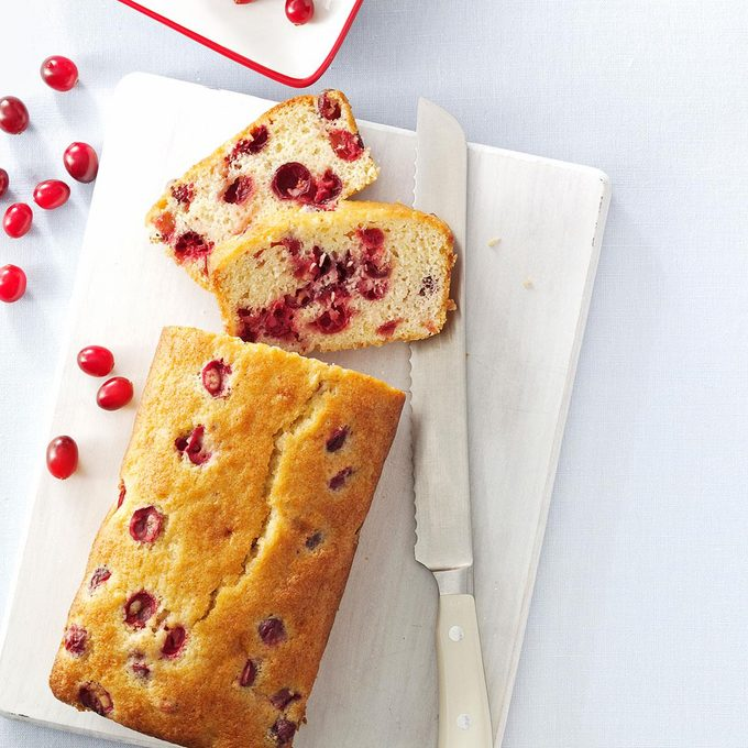 Tart Cranberry Quick Bread Exps98934 Thhc2377565d 08 24 1bc Rms
