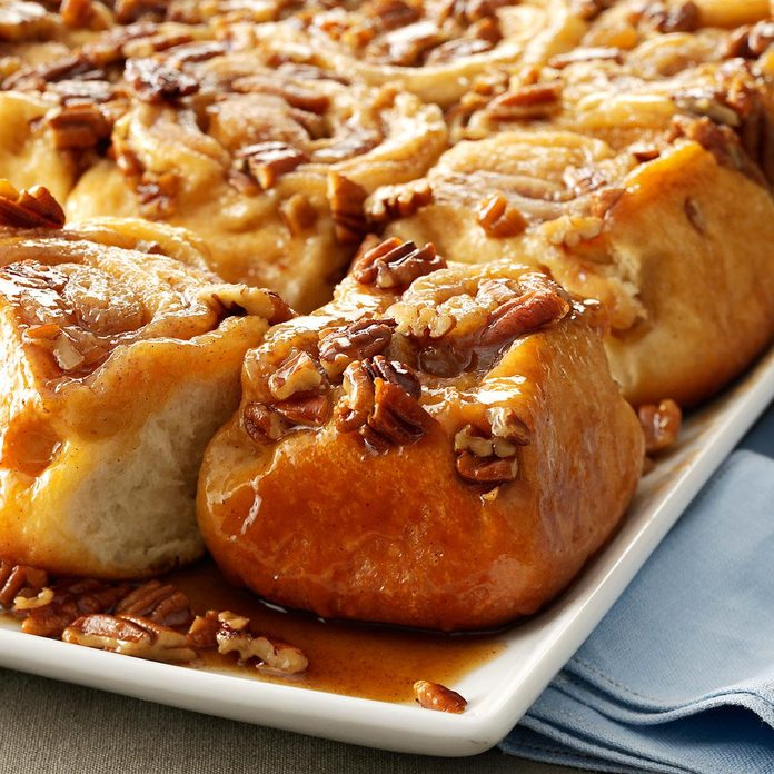 Tender Pecan Sticky Buns Exps35608 Sf143315c11 05 4bc Rms 3