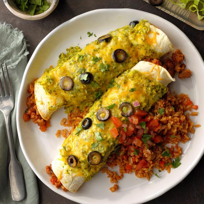 Terrific Turkey Enchiladas Exps Botoh19 89270 B08 16 4b 2