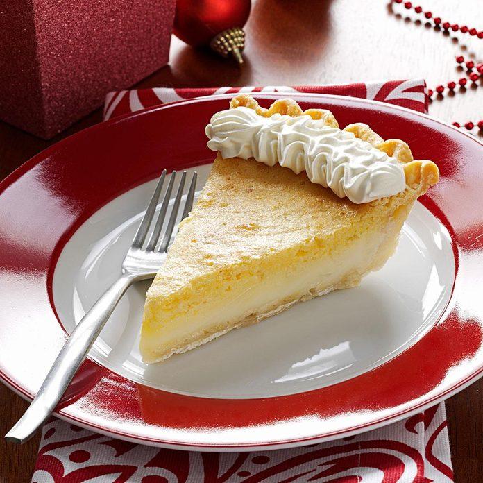 Texas Lemon Chess Pie Exps58218 Thca2916394d 10 12 9bc Rms 1