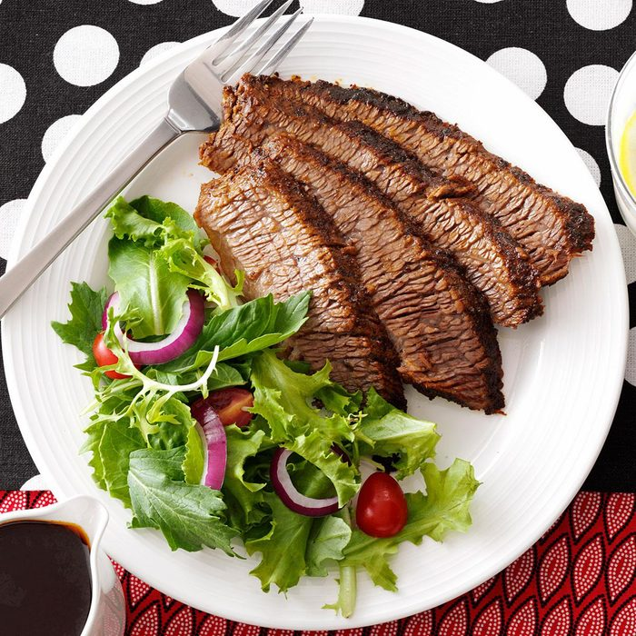Texas Oven Roasted Beef Brisket Exps117905 Sd2401789a08 09 3b Rms