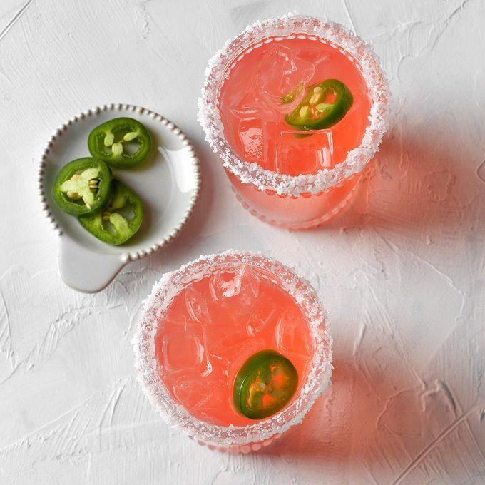 Texas Red River Margaritas Exps Thjj19 162840 B02 20 1b 9