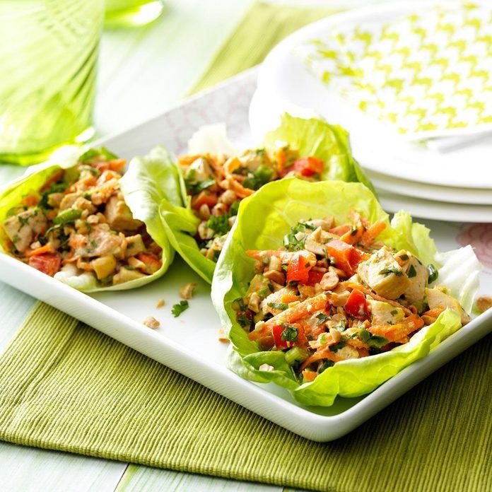 Thai Chicken Lettuce Wraps Exps117712 Baftf2307047b03 15 2bc Rms 2