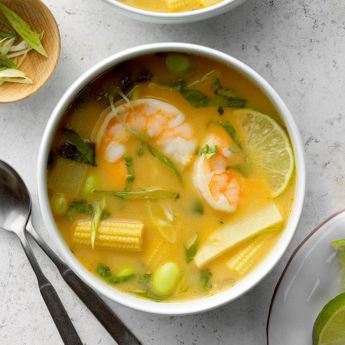 Thai Shrimp Soup Exps Ssmz20 50940 E10 10 4b 3