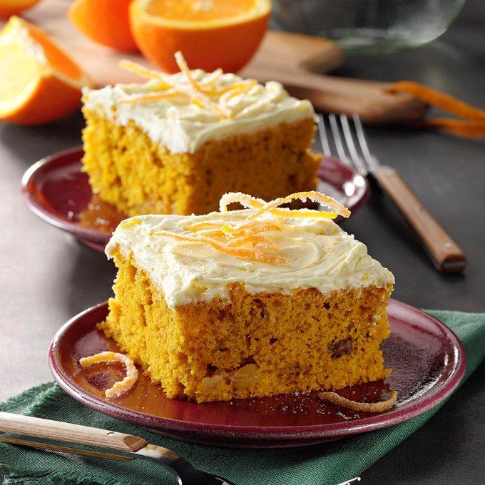 Thanksgiving Cake Exps Pcbbz21 7332 B04 22 8b 1