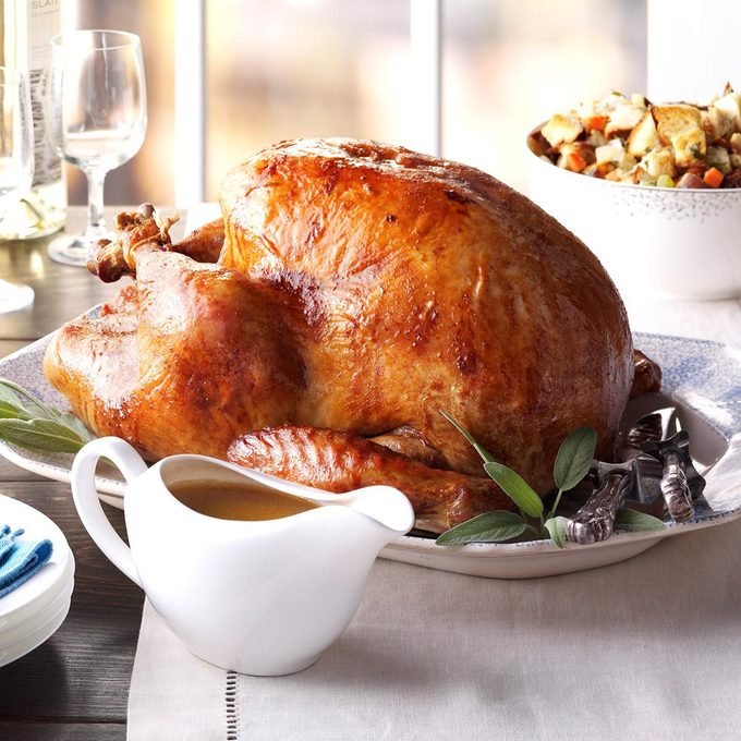 Thanksgiving Stuffed Turkey Exps Cwon16 25354 C06 29 2b 1