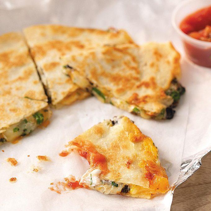 Three Cheese Quesadillas Exps42465 Sd1785600d43b Rms 5