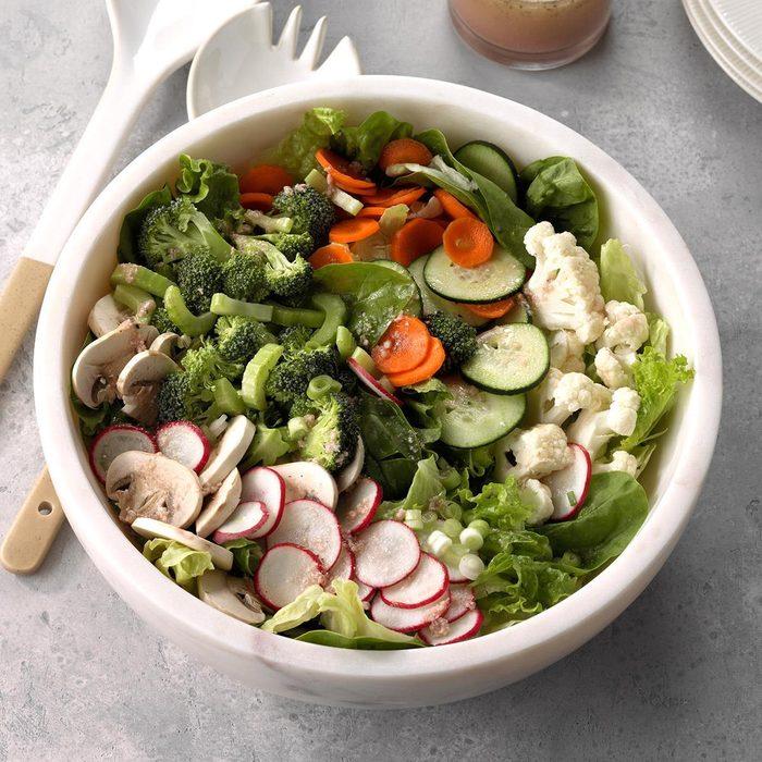 Three Green Salad Exps Hca18 1595 C06 08 7b