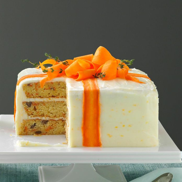 Three Layered Carrot Cake Exps155208 Hc143213d09 05 4b Rms 1