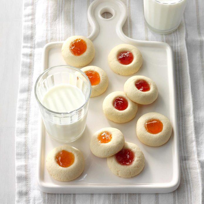 Thumbprint Butter Cookies Exps Sddj17 35738 A08 08 10b 2