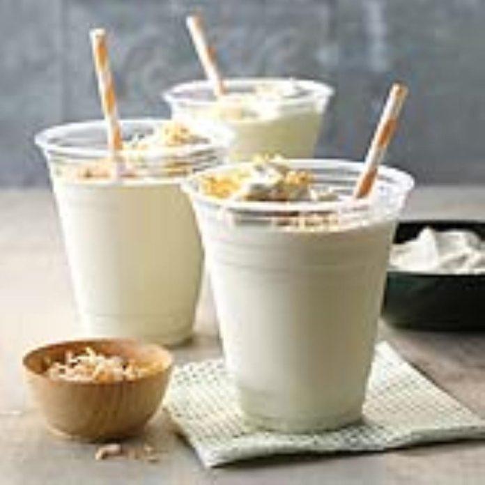 Toasted Coconut Milk Shakes Exps Sdfm17 198644 B10 04 6b 15