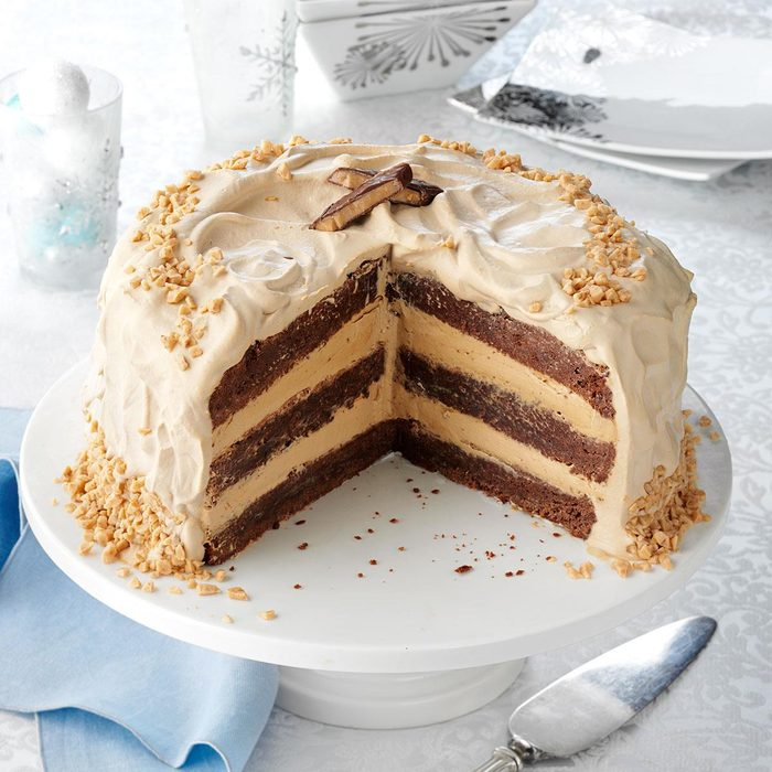 Toffee Bar Brownie Torte Exps94007 Thca2449046b01 26 5bc Rms 5