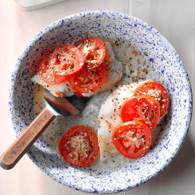 Tomato Basil Baked Fish Exps Sdjj18 28581 D02 09 5b 7