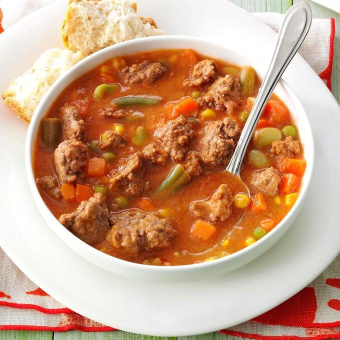 Tomato Hamburger Soup Exps13400 Gb143373d01 16 3bc Rms 2