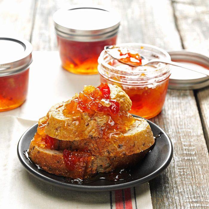 Tomato Lemon Marmalade Exps15558 Cp2464884b02 07 3bc Rms