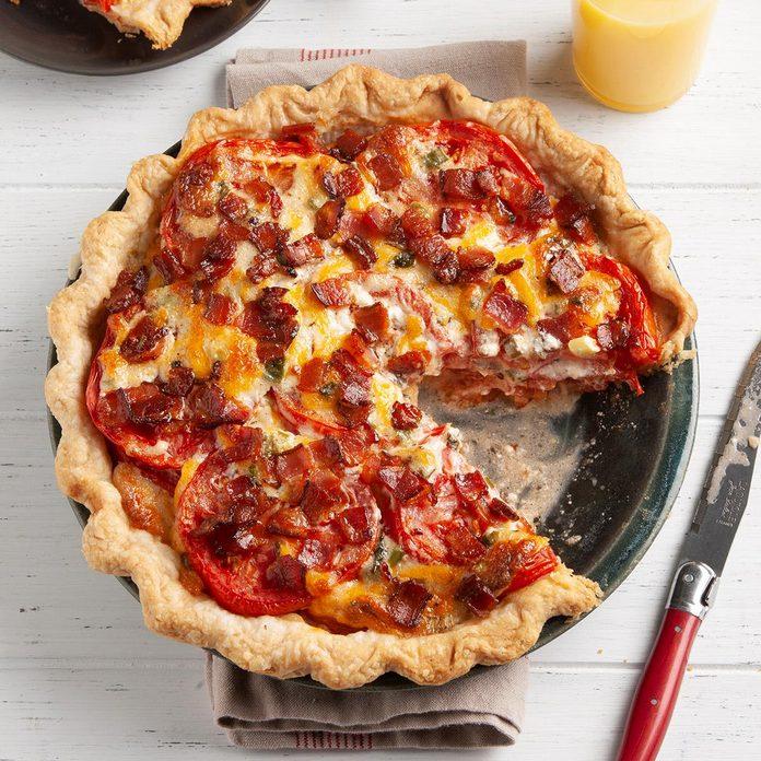 Tomato Pie Exps Ft20 168011 F 1008 1 3