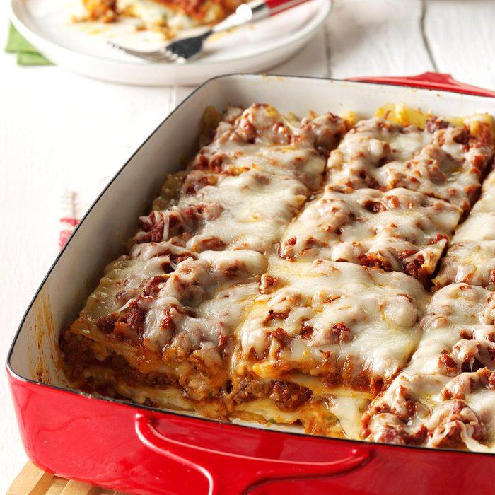 Traditional Lasagna Exps Thnd16 12003 C07 26 6b 3