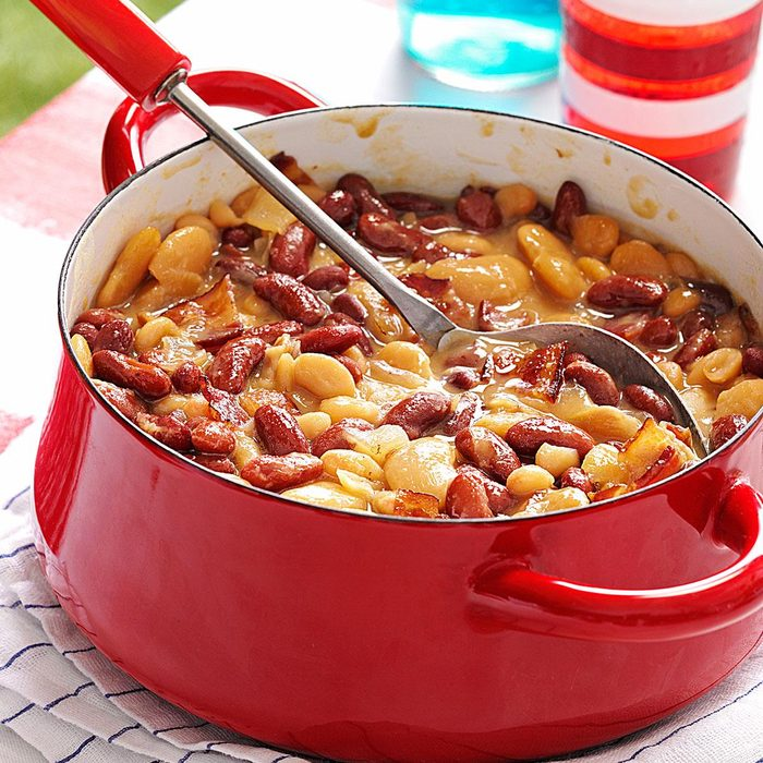 Triple Bean Bake With Bacon Exps108398 Th2379798b03 15 6bc Rms