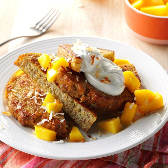 Tropical French Toast Exps Bbbz16 197351 D07 08 2b 4