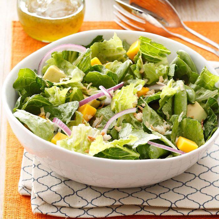 Tropical Snap Pea Mango Salad Exps46685 Thca143053c02 26 4bc Rms 4