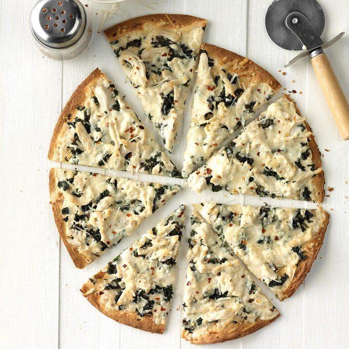 Turkey Alfredo Pizza Exps Sdon18 33955 C06 19 5b