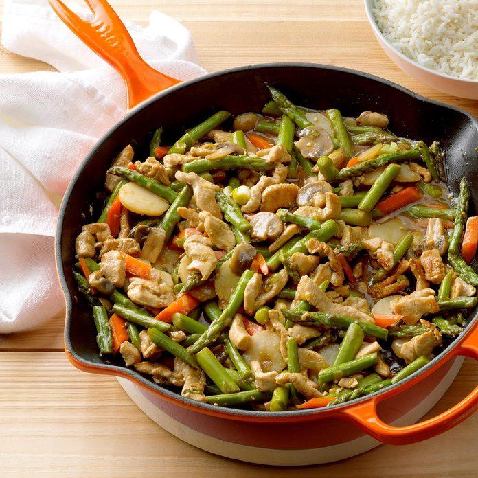 Turkey Asparagus Stir Fry Exps Thjj17 8389 B02 07 4b 5