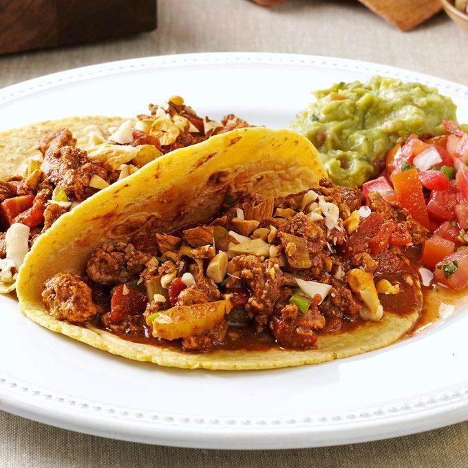 Turkey Mole Tacos Exps62769 Thhc2238742d09 20 12bc Rms