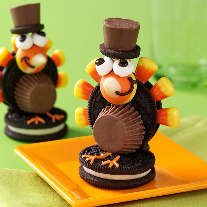 Turkey Pilgrim Cookies Exps138961 Rds2321893a06 13 1bc Rms 2