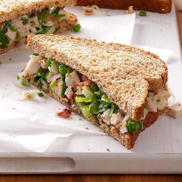 Turkey Salad On Wheat Bread Exps40052 Sd143204b12 05 4bc Rms 5