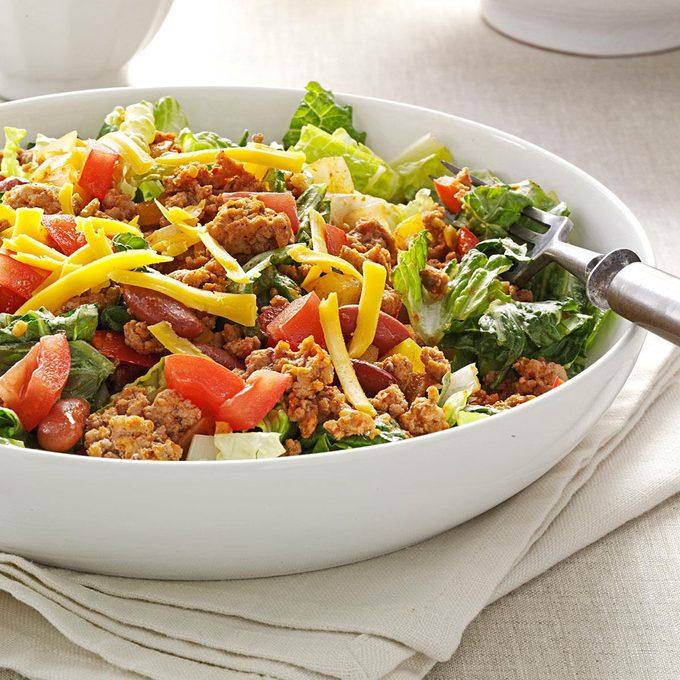 Turkey Taco Salad Exps167536 Sd2847494d02 15 5bc Rms 2