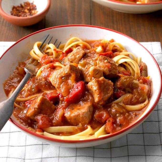 Tuscan Pork Stew Exps Sscbz18 41303 D10 18 4b