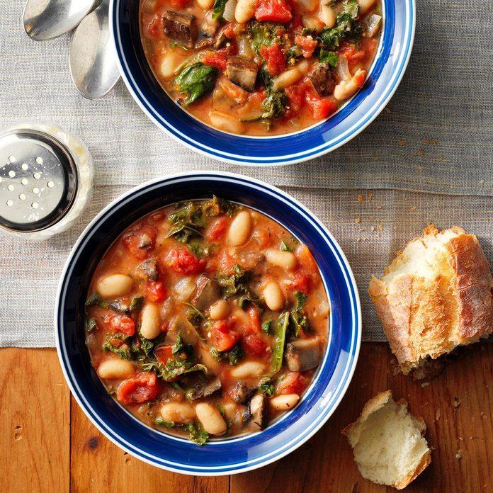 Tuscan Portobello Stew Exps Thfm19 129040 E09 28 4b 9