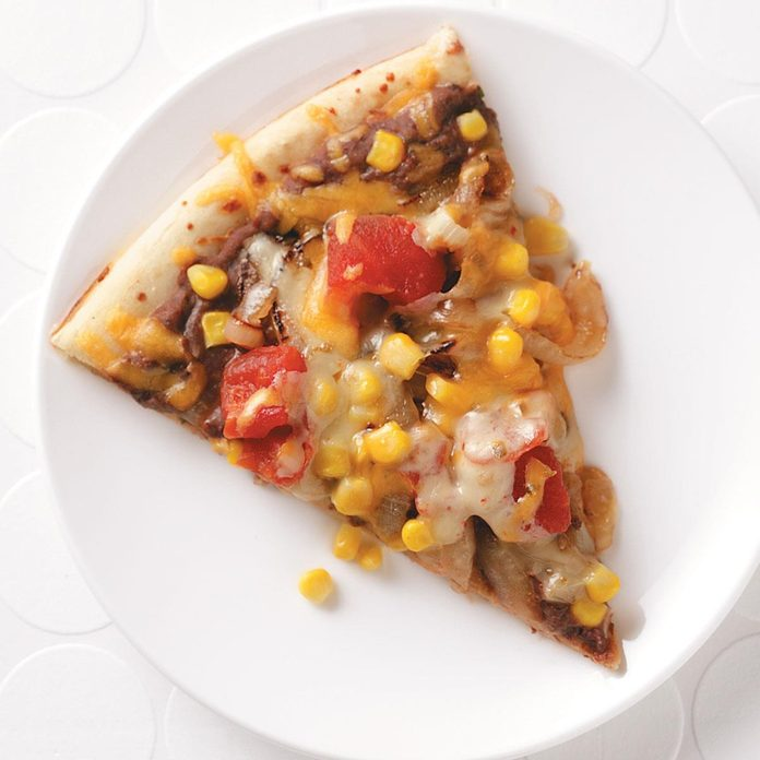 Two Bean Veggie Pizza Exps47181 Thhc1785930d49a Rms 2