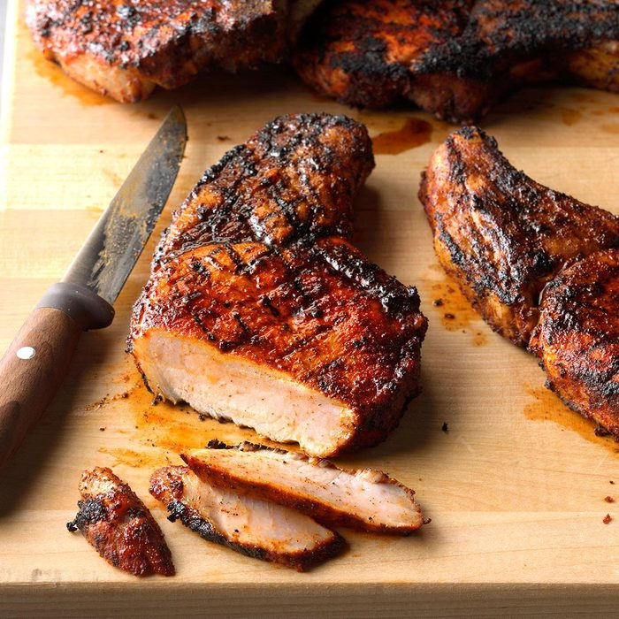 Ultimate Grilled Pork Chops Exps Ghtam17 188376 C05 10 9b 8