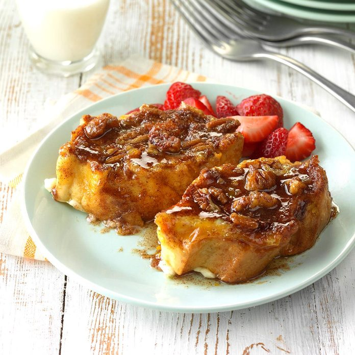 Upside Down Orange French Toast Exps H13x917 46014 C06 23 1b 7