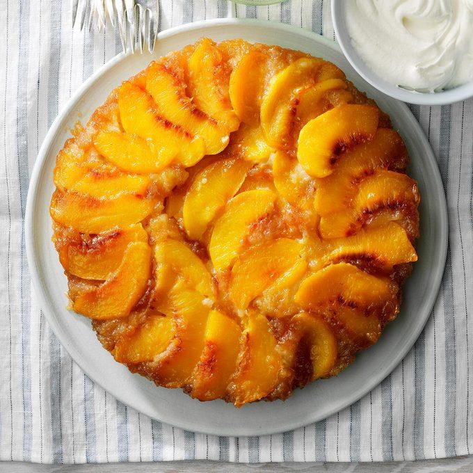 Upside Down Peach Cake Exps Tohs19 17194 E08 01 6b 4