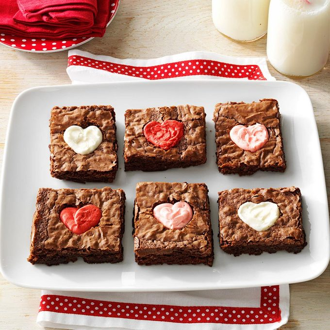 Valentine Heart Brownies Exps164236 Sd2401789a10 19 4bc Rms 4
