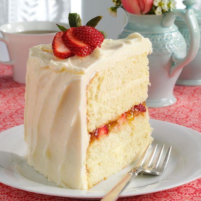 Vanilla Bean Cake With White Chocolate Ganache Exps129488 Hc2379809b04 03 5b Rms 8