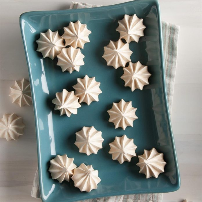 Vanilla Meringue Cookies Exps Ft20 45262 F 0811 1 9