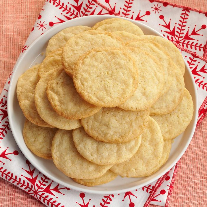 Vanilla Wafer Cookies Exps7138 Ch2661980b02 02 4b Rms