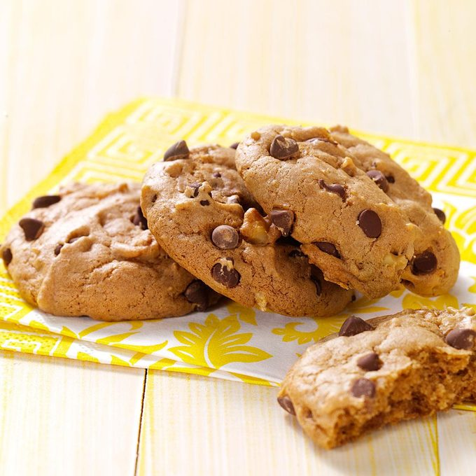 Vegan Chocolate Chip Cookies Exps117476 Thhc1997845b01 19 7bc Rms 2