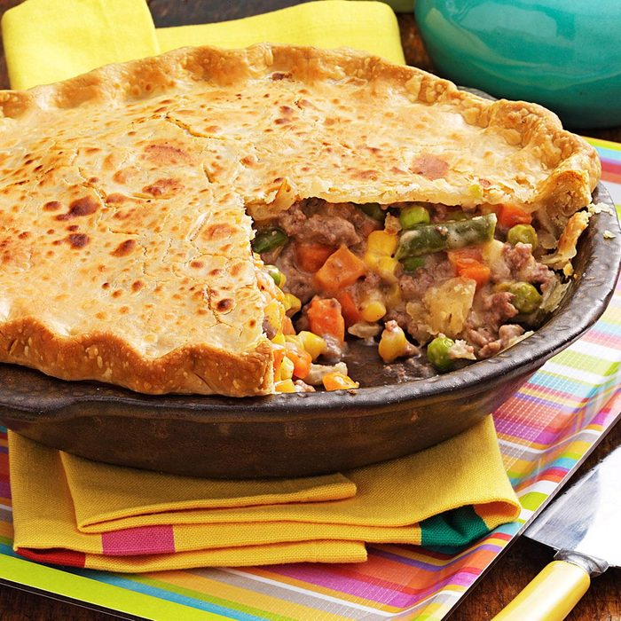 Vegetable Beef Pie Exps13709 Ff2567910b05 29 3bc Rms