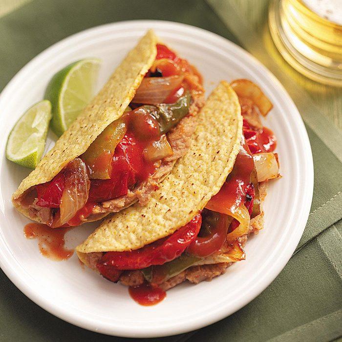 Vegetarian Tacos Exps29997 Sd1785600d48a Rms